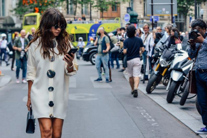 07-fall-2015-couture-street-style-03-612x408