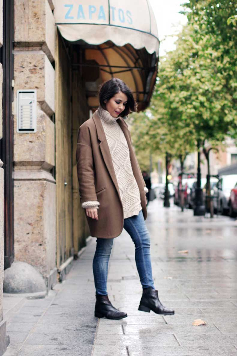 1359081660Turtle_Neck_Sweater-Oversize_Coat-Outfit_Street_Style-9-683x1024