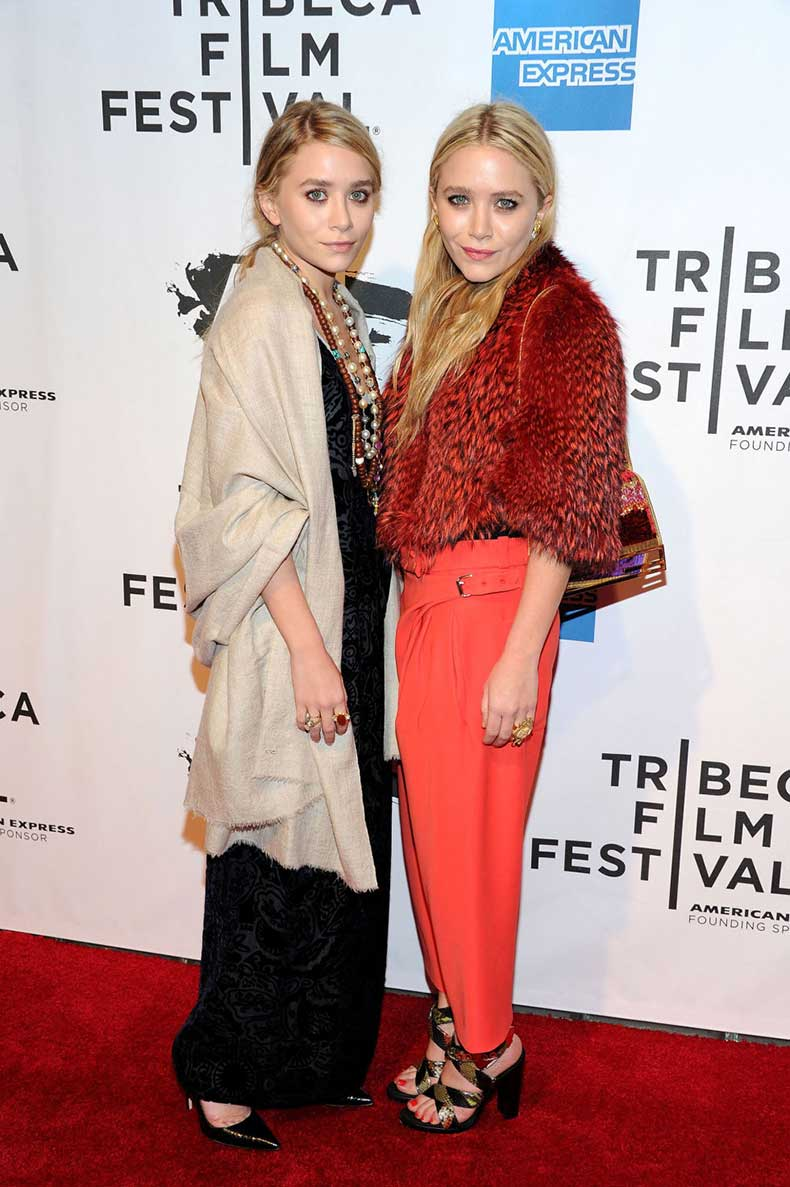 54831f91b98f9_-_mcx-mary-kate-ashley-olsen-24-s2
