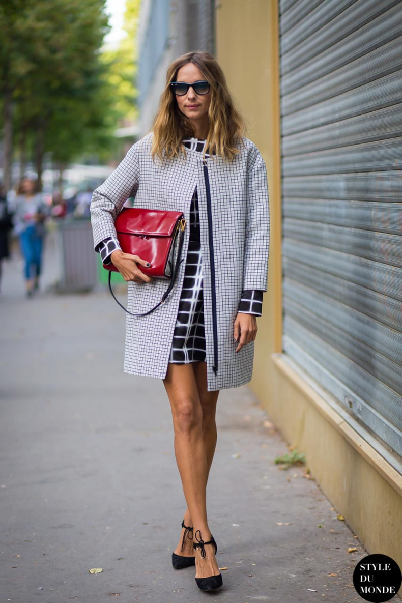 Candela-Novembre-by-STYLEDUMONDE-Street-Style-Fashion-Blog_MG_9539-700x1050