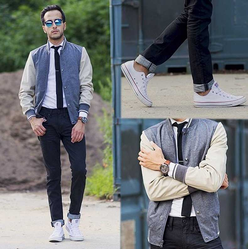 Menswear-Bloggers