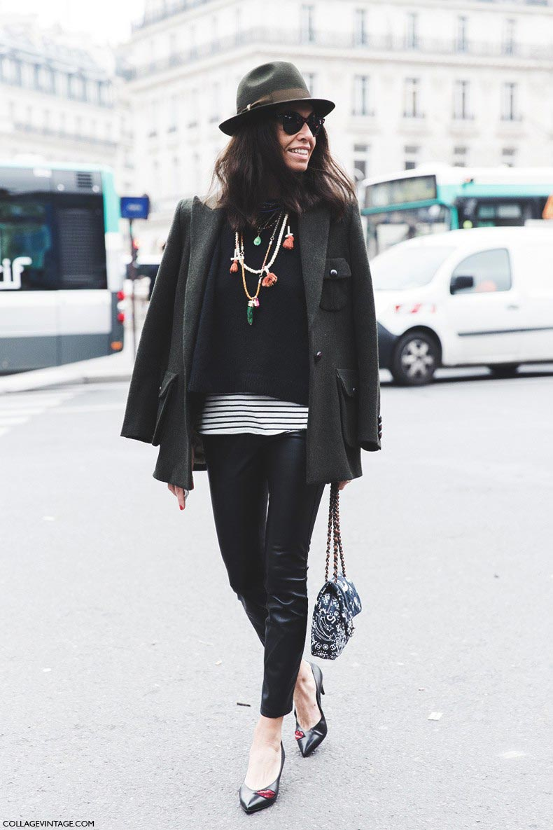 Paris_Fashion_Week-Fall_Winter_2015-Street_Style-PFW-Viviana_Volpicella--790x1185