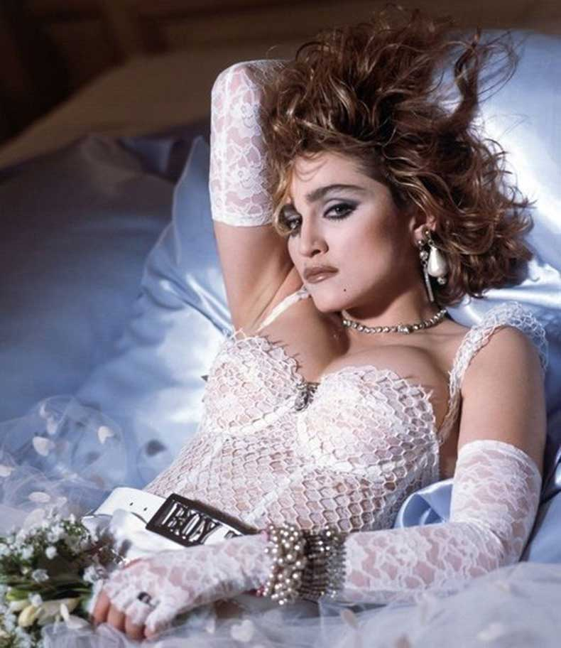 all-lace-madonna