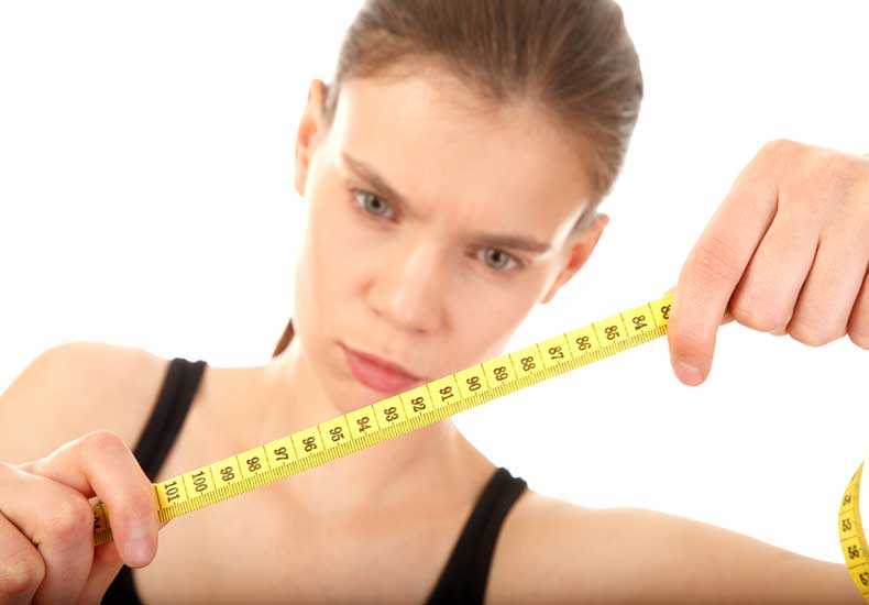 dieting-but-not-losing-weight