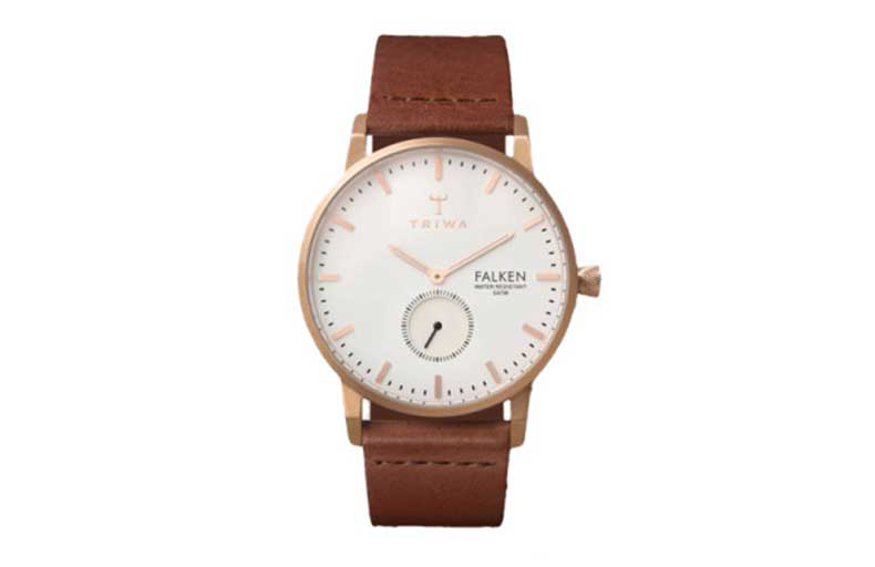 falken-watch1-600x600