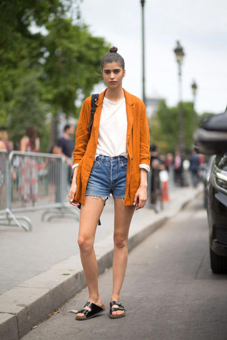 hbz-street-style-haute-couture-fall-2015-day-3-13