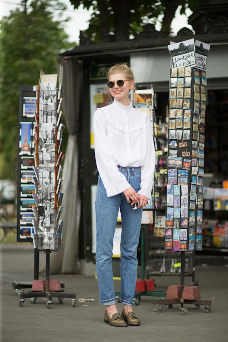 hbz-street-style-haute-couture-fall-2015-day-3-16