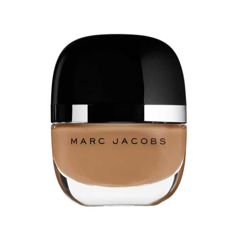 marc-jacobs-nail-polish1-600x600