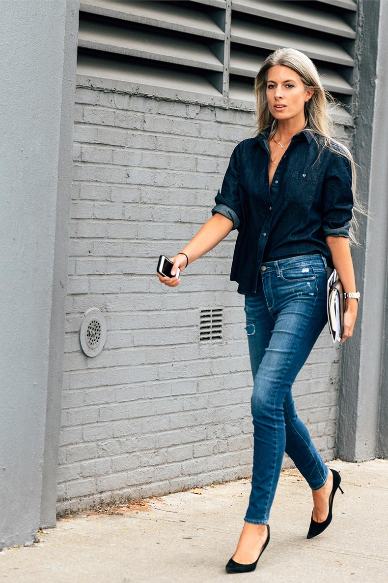 navy-denim-shirt-blue-ripped-skinny-jeans-black-suede-pumps-original-3679
