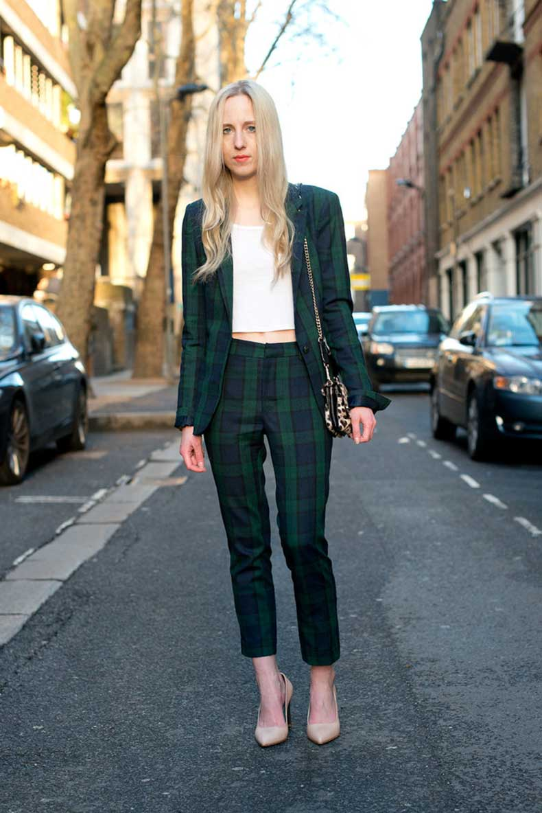 plaid-suit-way-more-playful-than-your-average-blazer