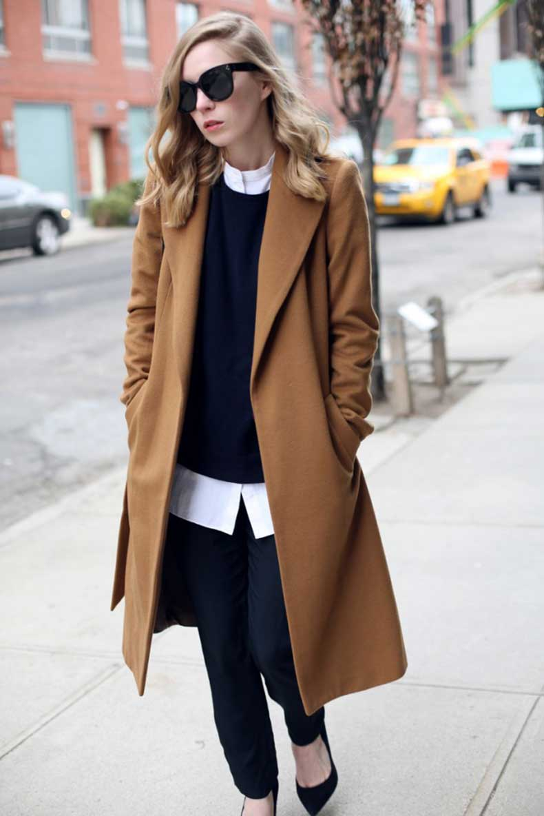 streetstyle-camel-coat-outfit-683x1024