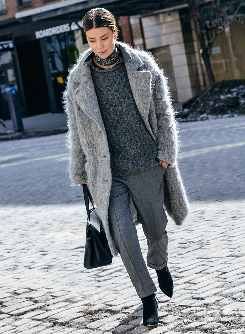 studded-hearst-grey-outfit-inspiration-fall-2015-ready-to-wear-street-style