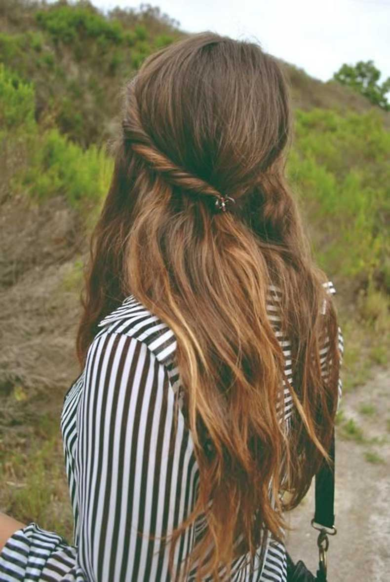 Pretty-Twisted-Hairstyle-for-Young-Women