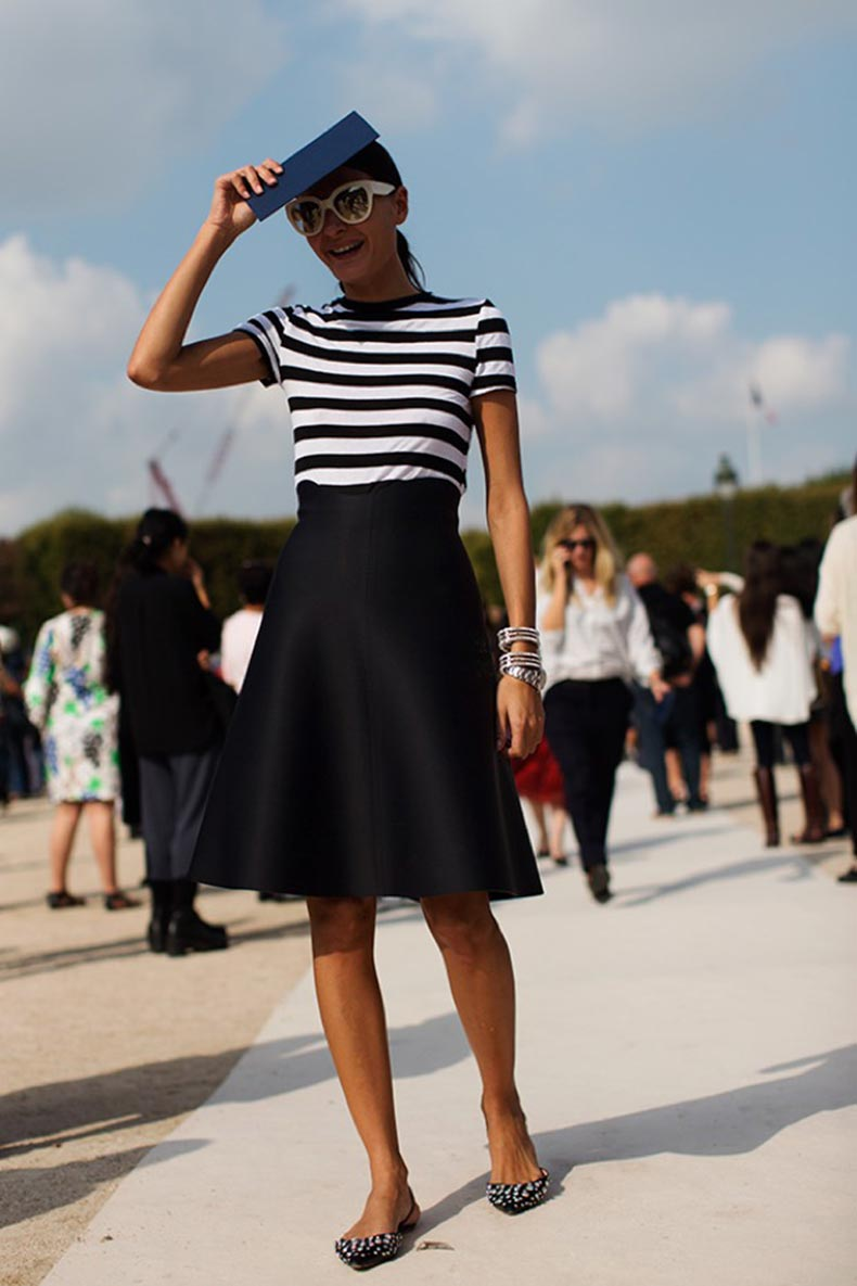 Valentino-Paris-Stripe-Top-The-Satoralist3