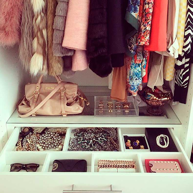You-know-organization-key-great-closet-even