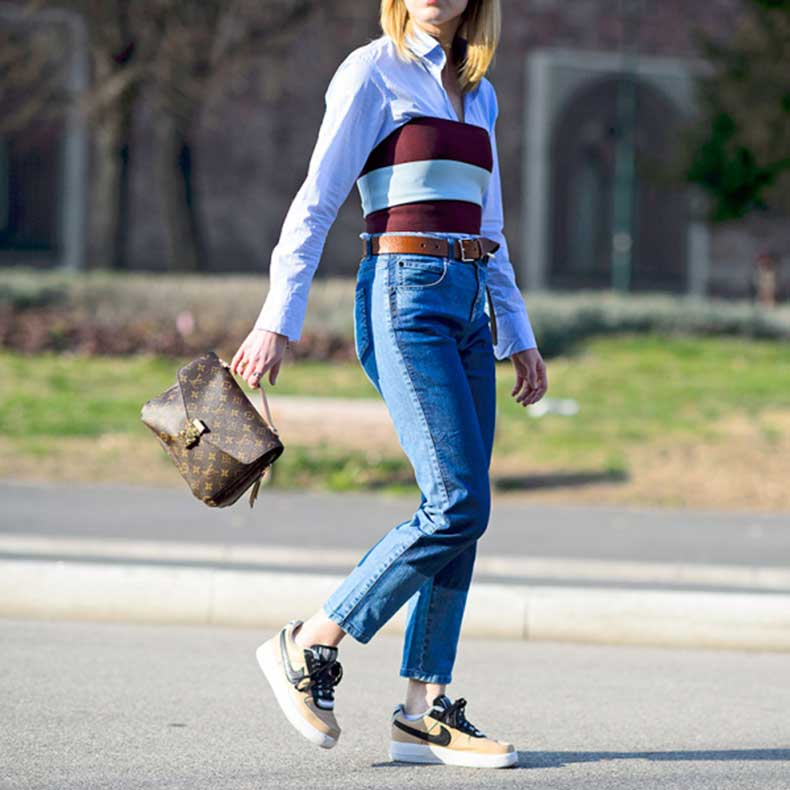 denim-trends-for-your-body-type-600x600