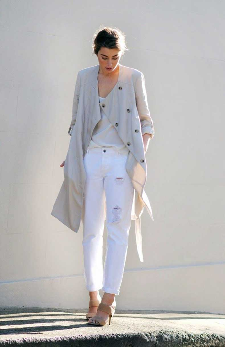 light-trench-coats-spring-style-1