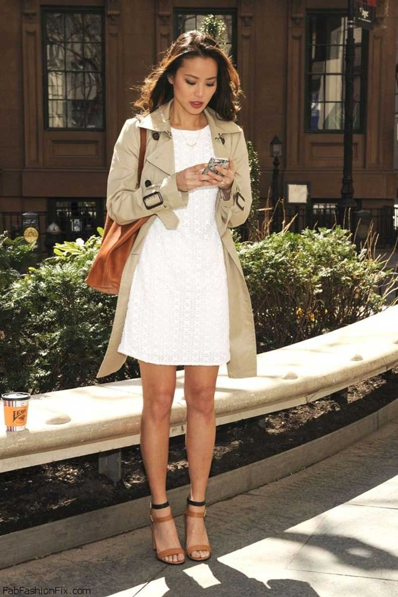 light-trench-coats-spring-style-4