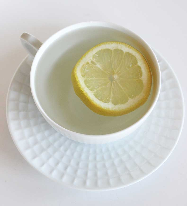 9f42f8cf_lemon-juice-main.xxxlarge_2x