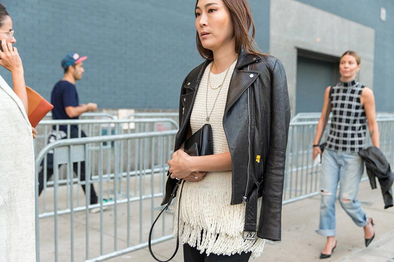 New-York-Fashion-Week-Day-4-(4)