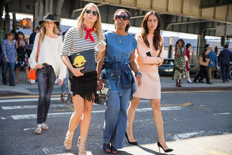 New-York-Fashion-Week-Day-5-(6)