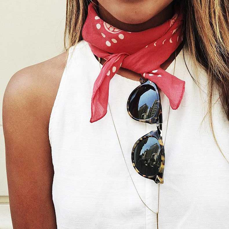 Thin-Pendant-Works-Your-Neckerchief