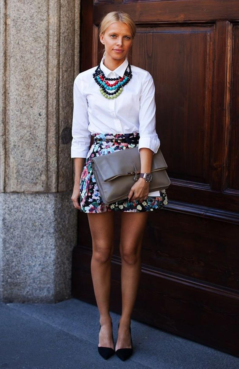 colorful-statement-necklace