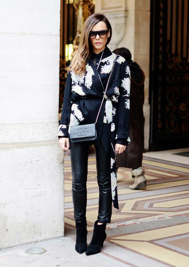 leather-pants-street-style-15
