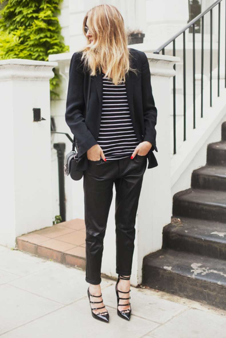 leather-pants-street-style-2