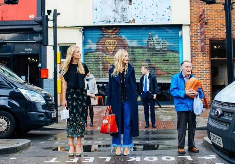 phil-oh-lfw-day-3-4-street-style-spring-2016-19-612x428