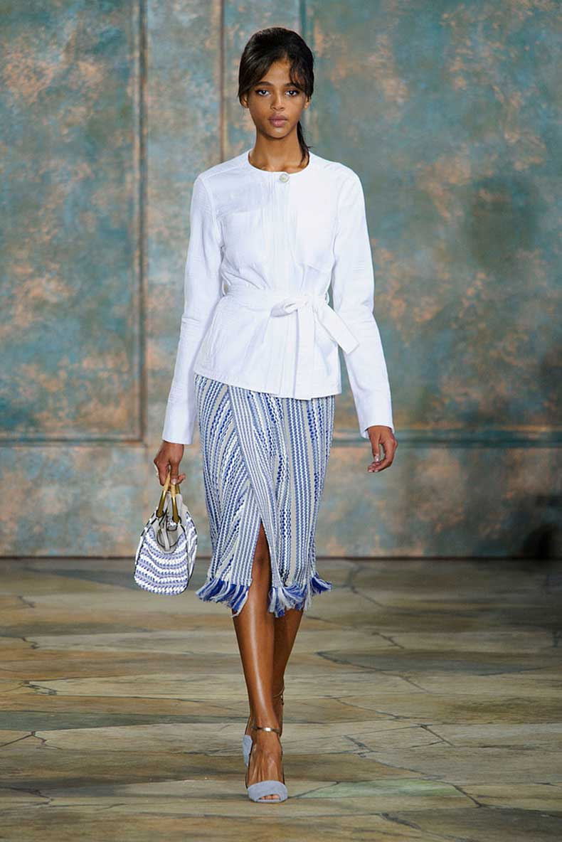 polished-blouse-skirt-little-flair
