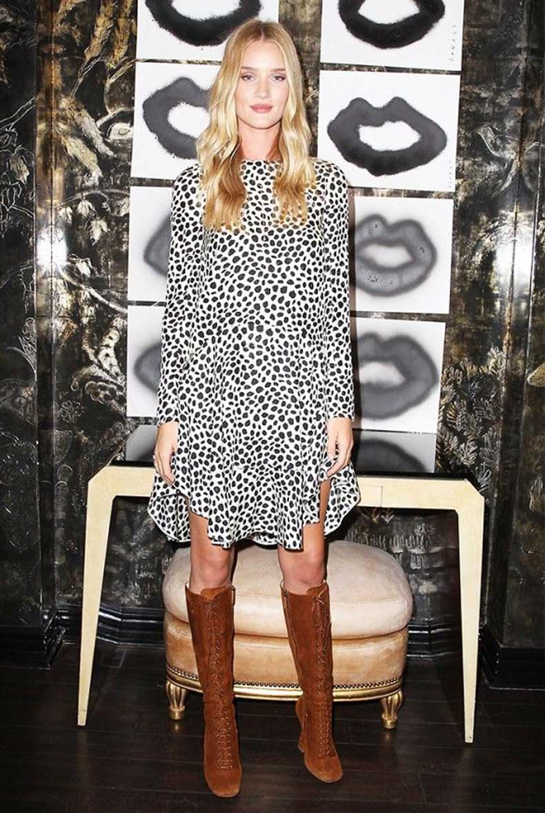rosie-whiteley-printed-outfit