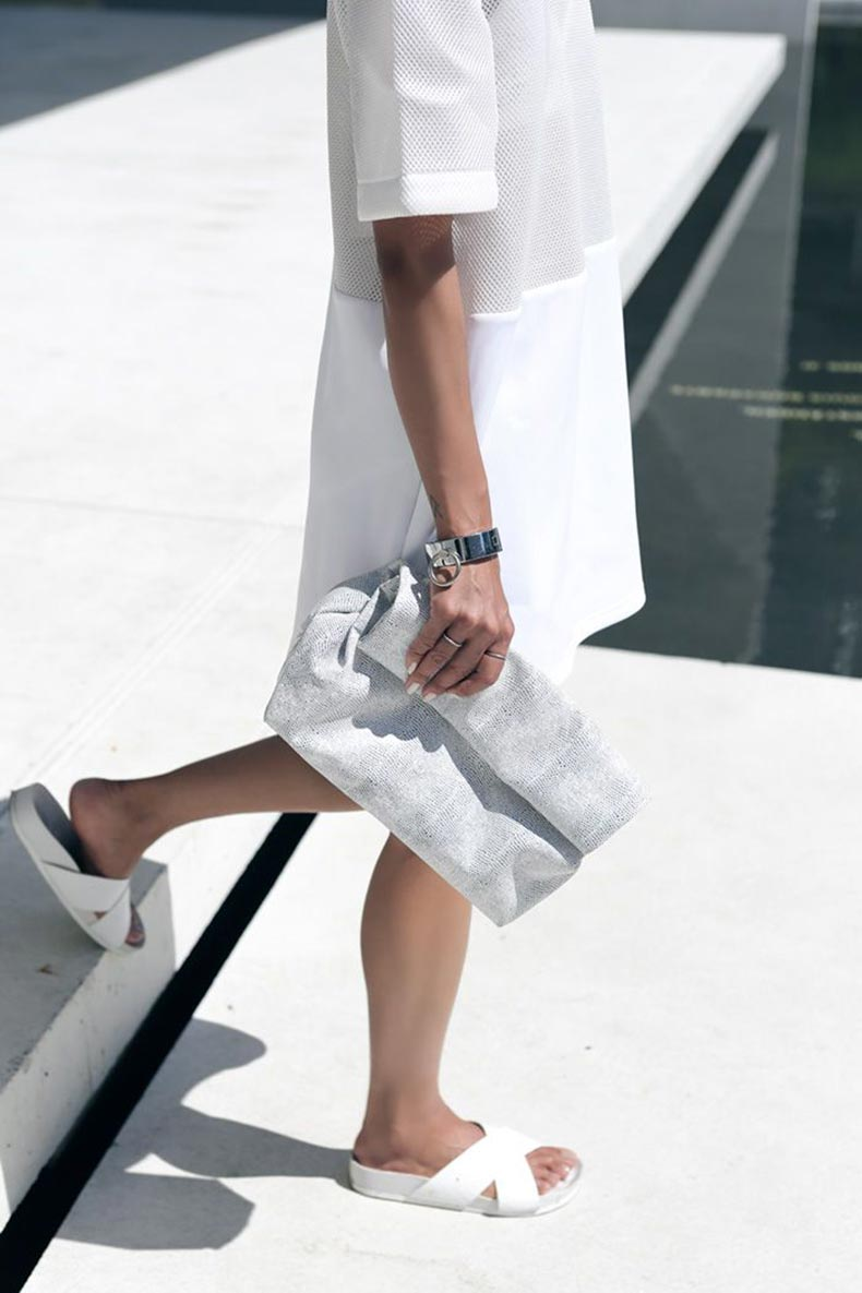 slide-sandals-outfits-2