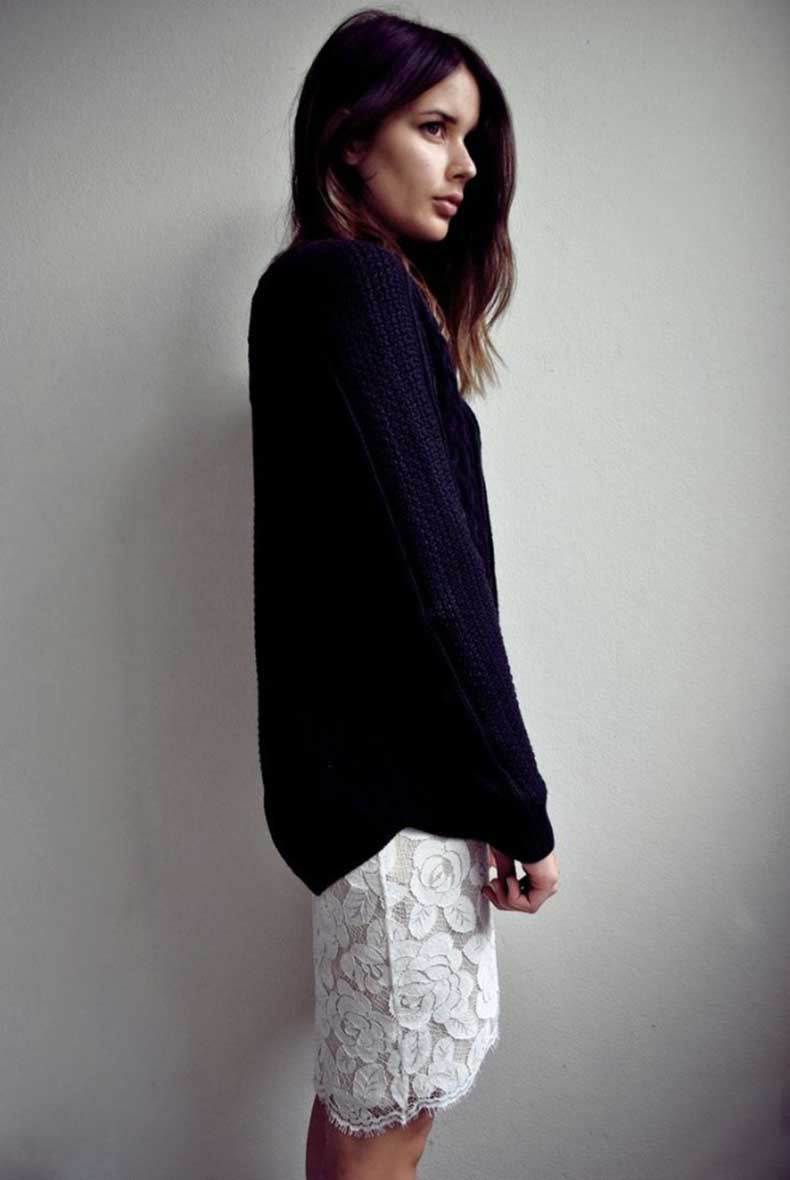 white-lace-pencil-skirt-black-sweater-black-and-white-spring-work-via-harperandharley.com_-640x956