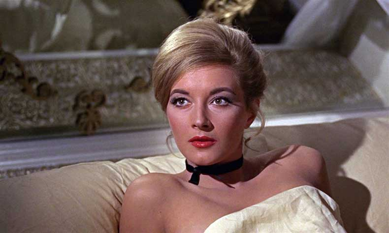 2_from_russia_with_love_daniela_bianchi1963
