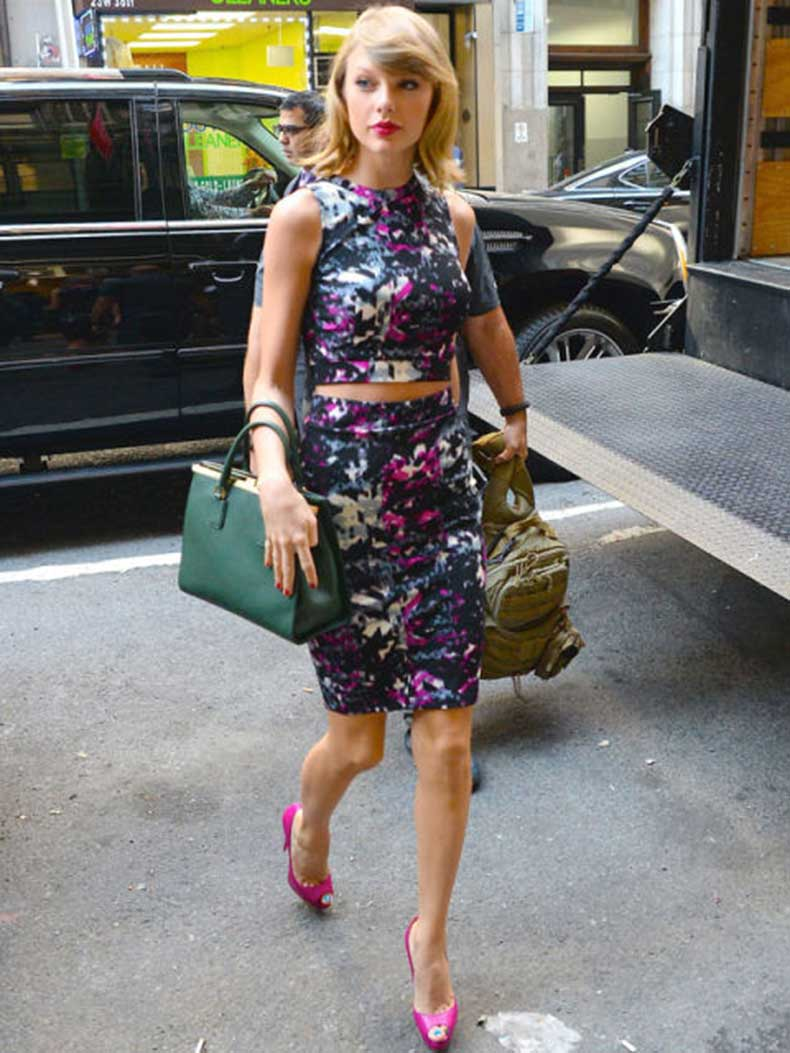 54852015cdc1e_-_mcx-taylor-swift-street-style-nyc-019-de