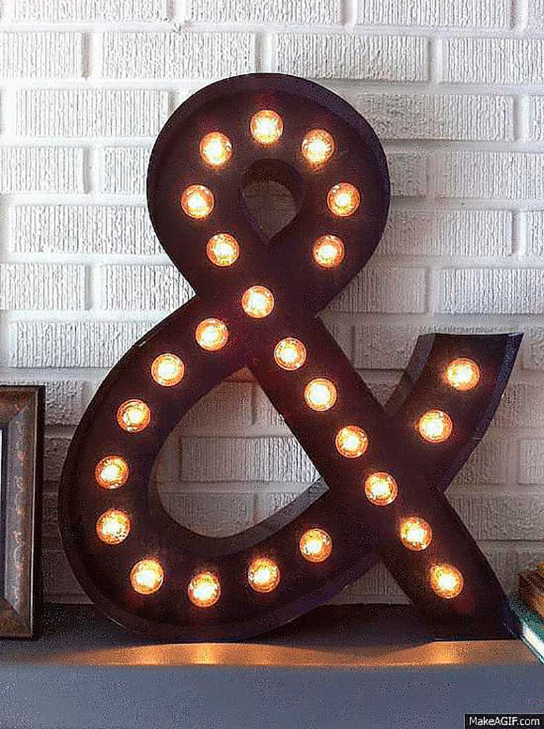 DIY-marquee-light-only-looks-like-cost-hundreds
