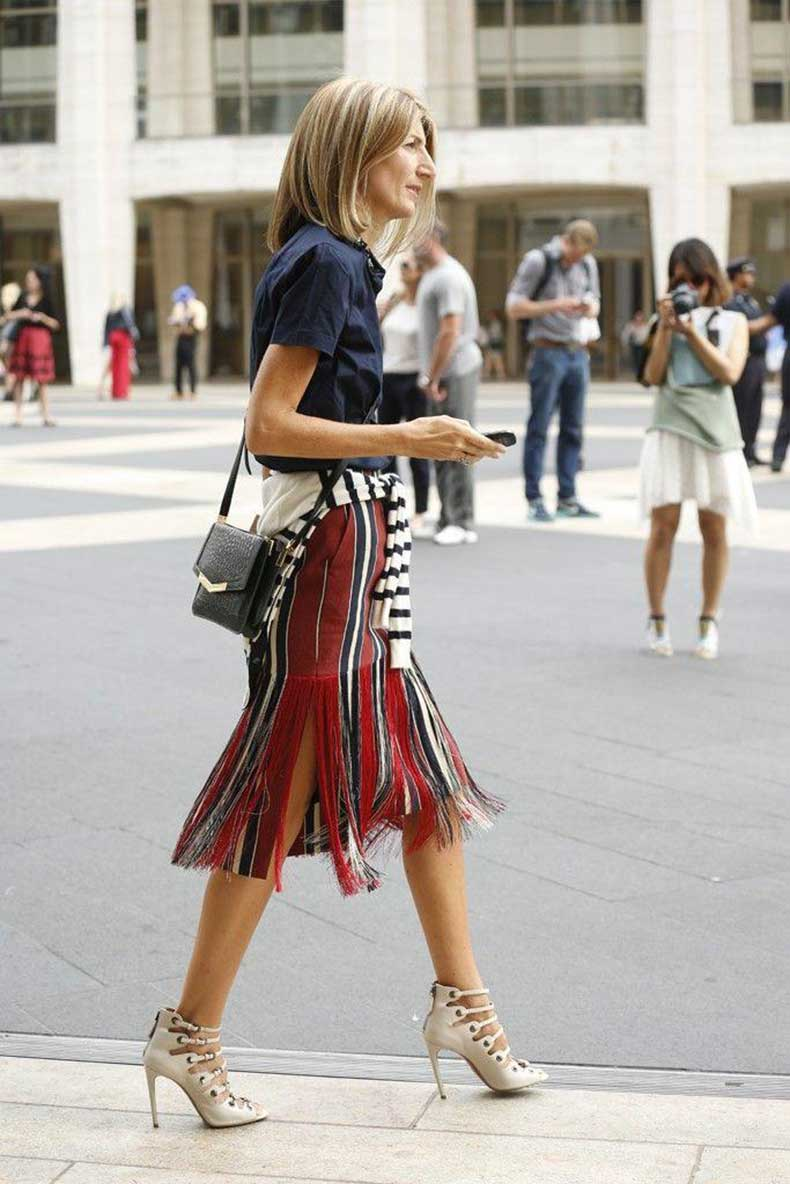 Fringes-2015-Chic-Street-Style-Trends-18