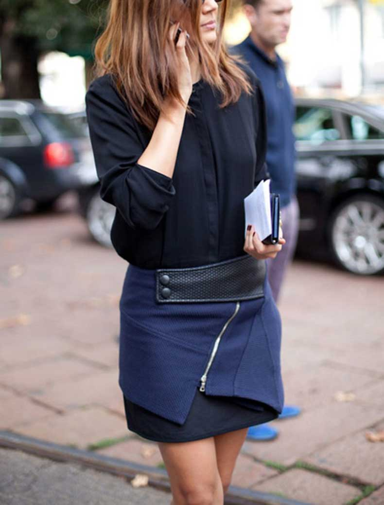 fashion_rules_black_navy