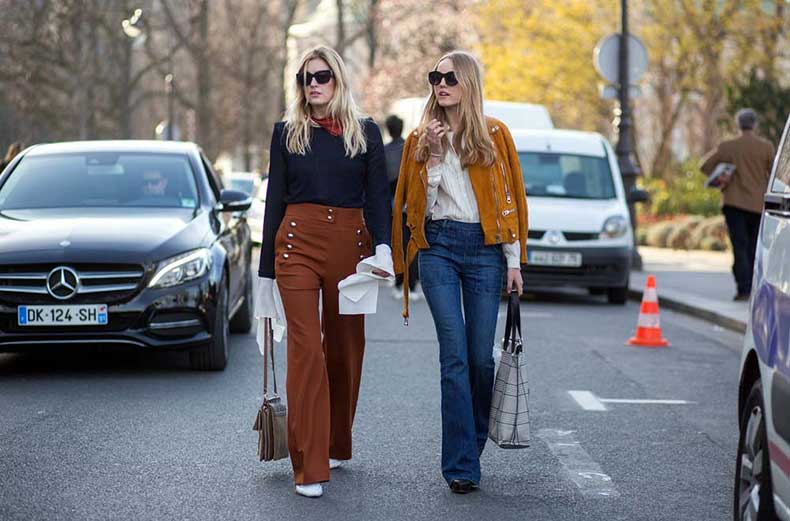 pfw-70s-wide-leg-pants-suded-jacket-street-style-via-the-styleograph