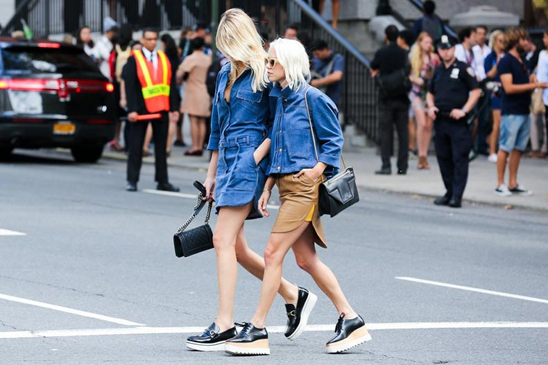 studded-hearts-NYFW-Spring-Summer-2015-shows-streetstyle-16