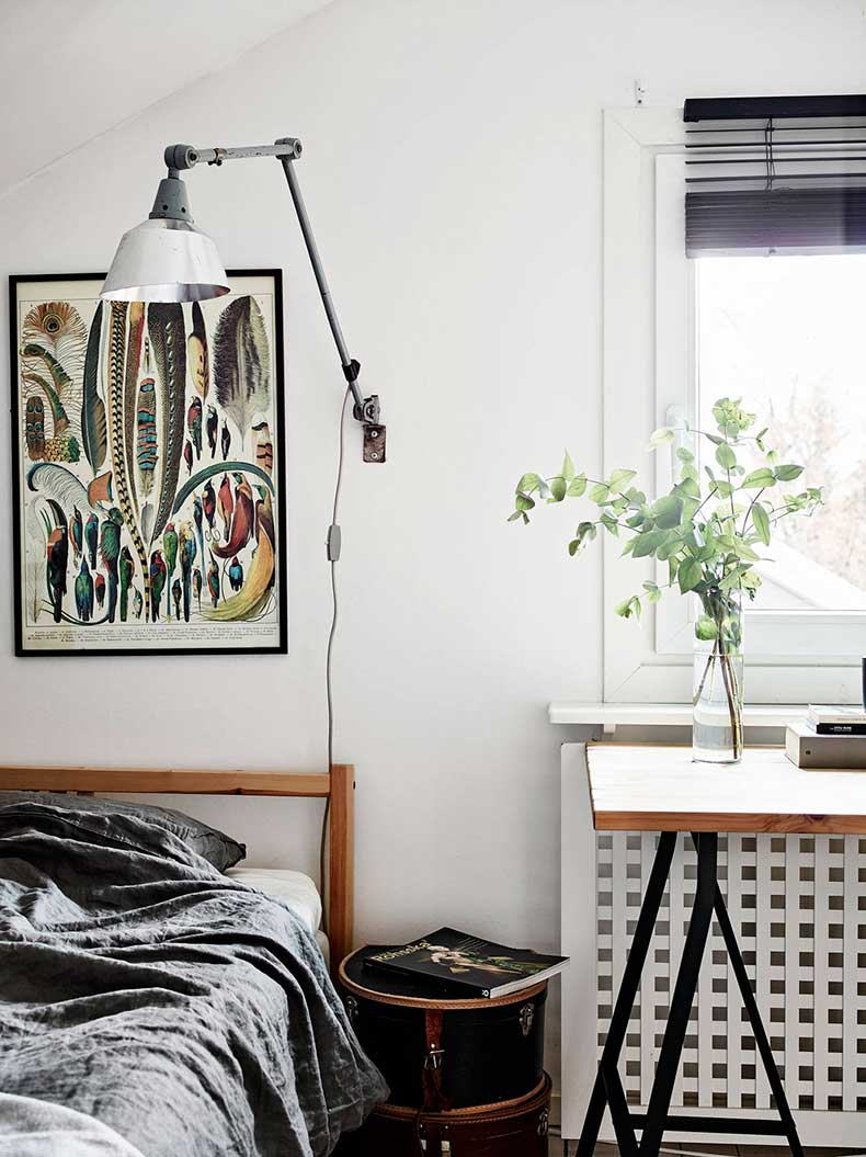 Oracle-Fox-Sunday-Sanctuary-Elsewhere-Small-Apartment-living-Alternative-Scandinvian-Interior-15