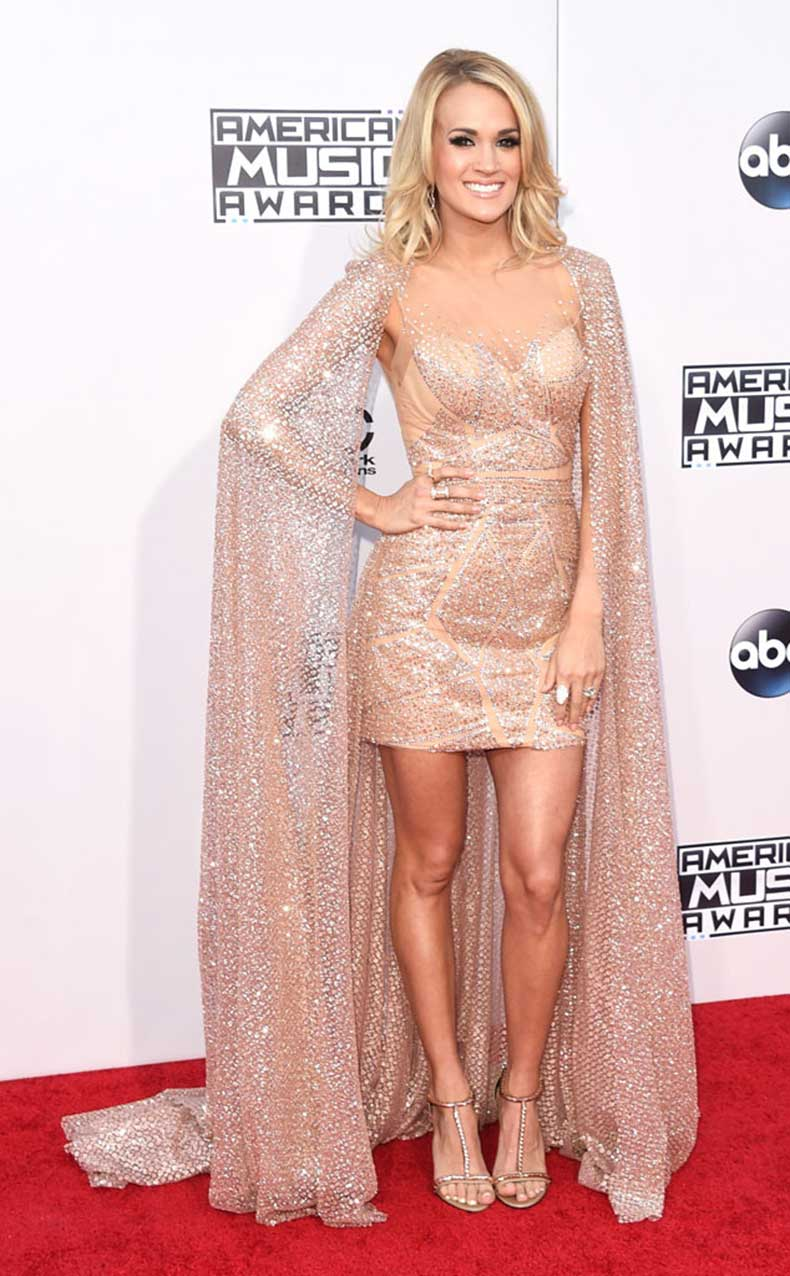 rs_634x1024-151122161548-634.carrie-underwood.cm.112215