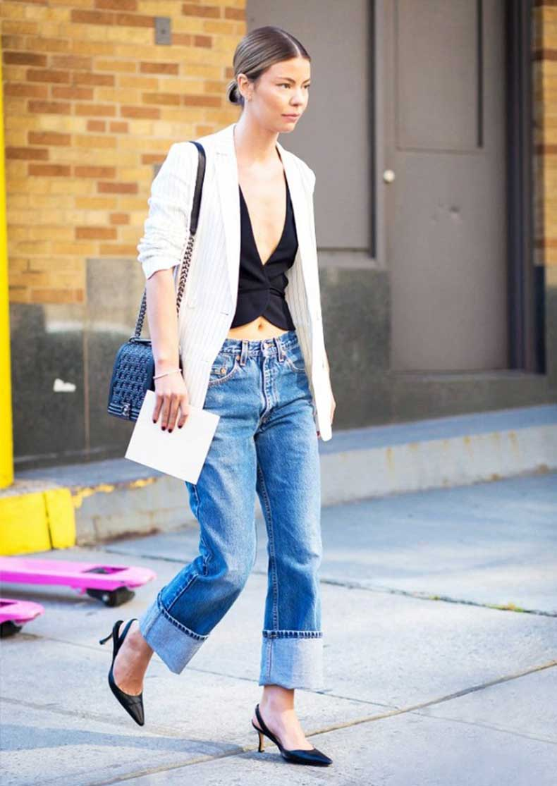 the-street-style-trends-that-broke-in-2015-1515255.640x0c