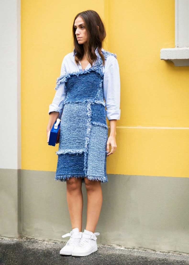 the-street-style-trends-that-broke-in-2015-1515271.640x0c