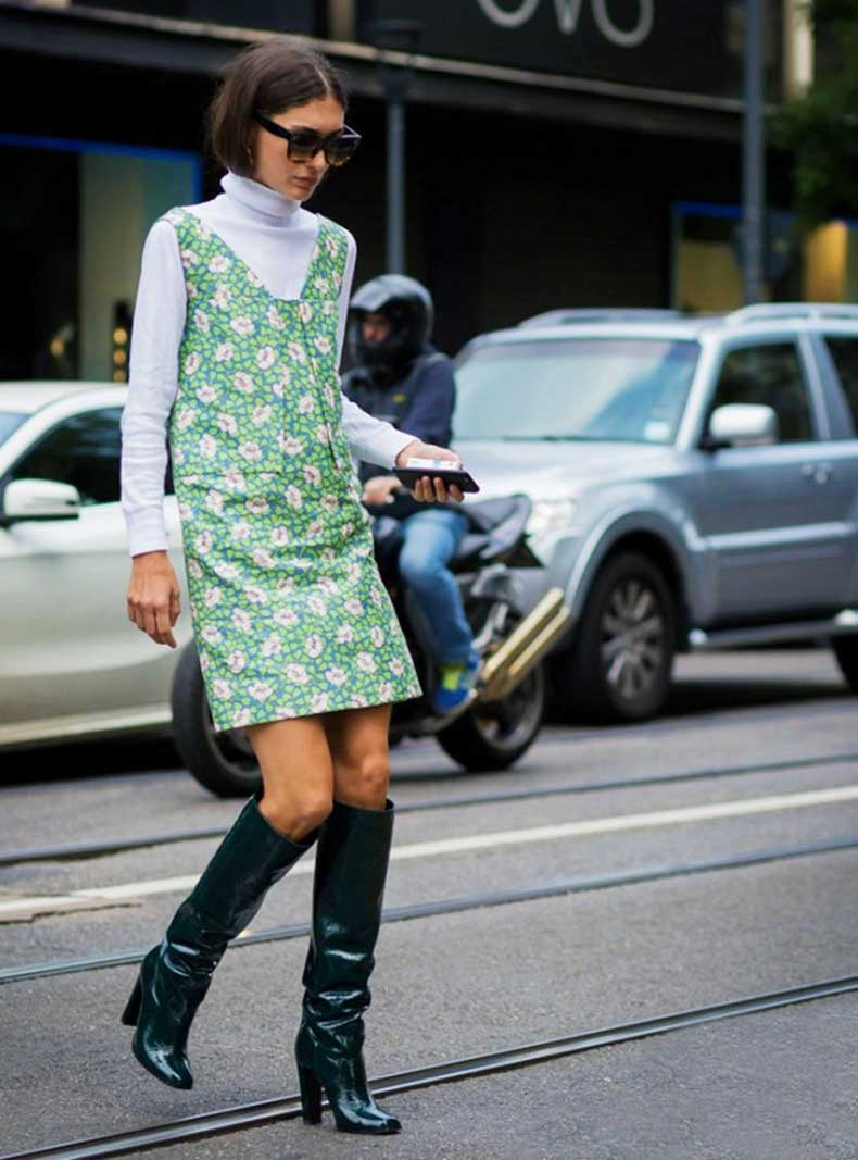 the-street-style-trends-that-broke-in-2015-1515277.640x0c