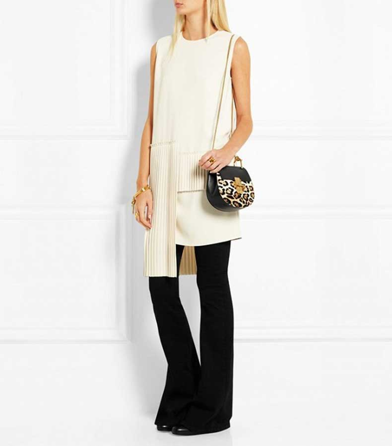 10-styling-tricks-we-learned-from-net-a-porter-1589455-1449687490.640x0c