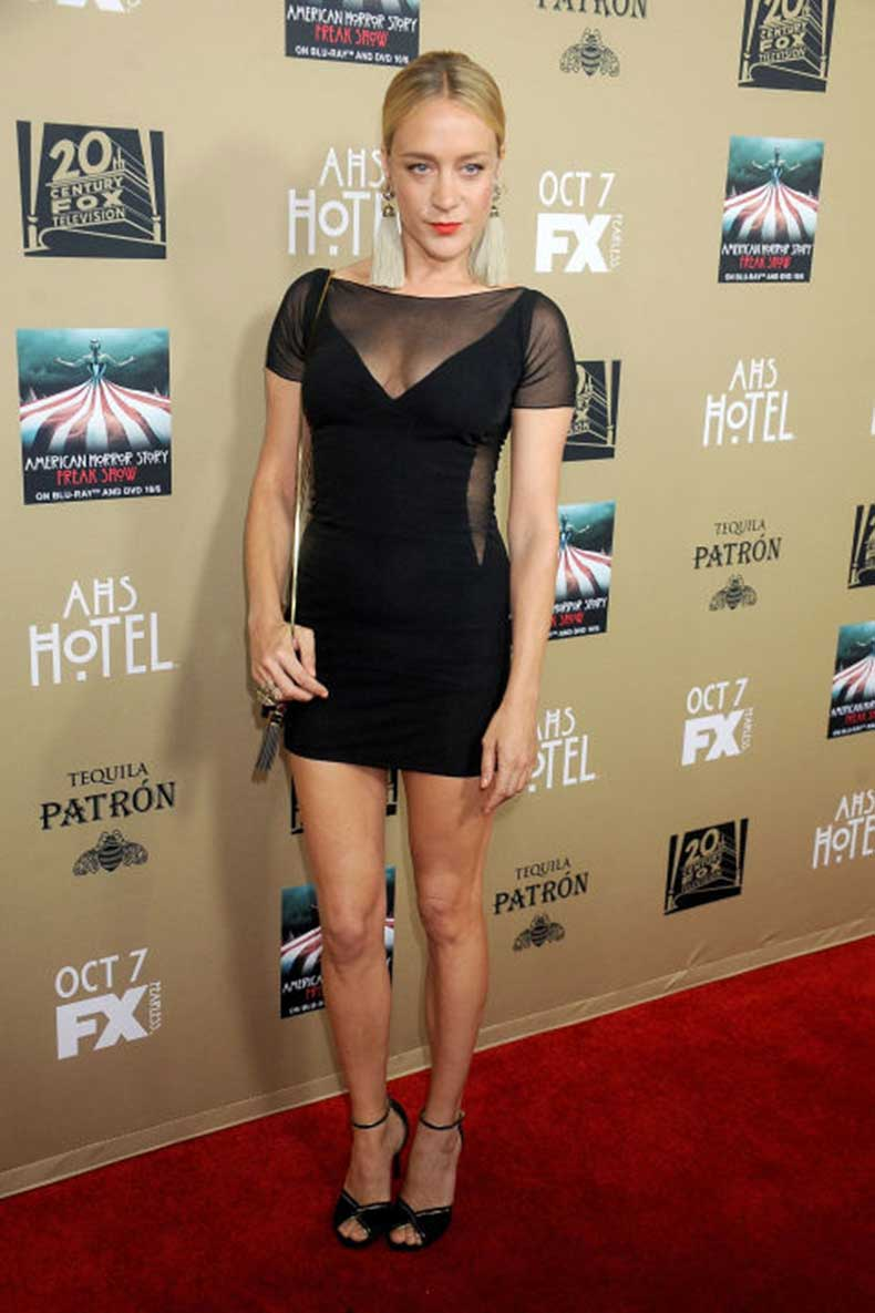 1449199989-hbz-lbd-2015-gettyimages-491228614