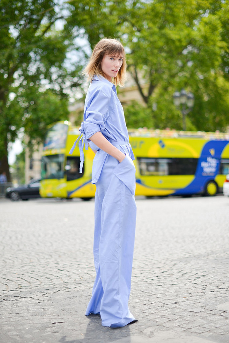 Anya-Ziourova-Rosie-Assolulin-overalls-would-make-chicest
