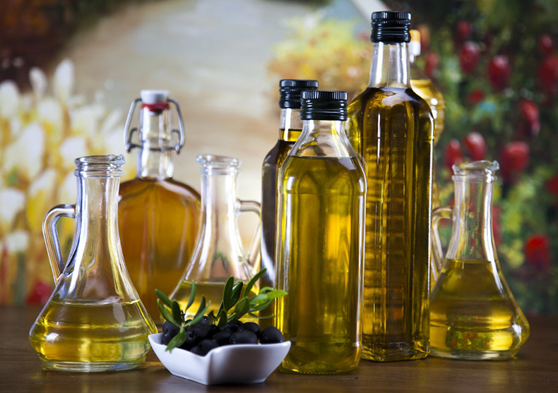 Beauty-Uses-Olive-Oil